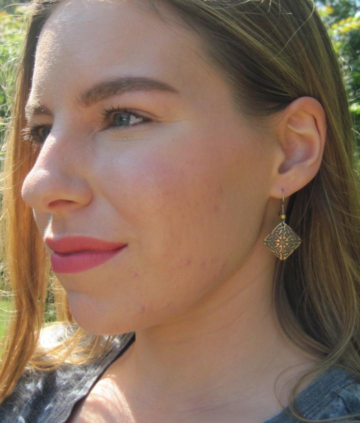 face-pic-3.jpg