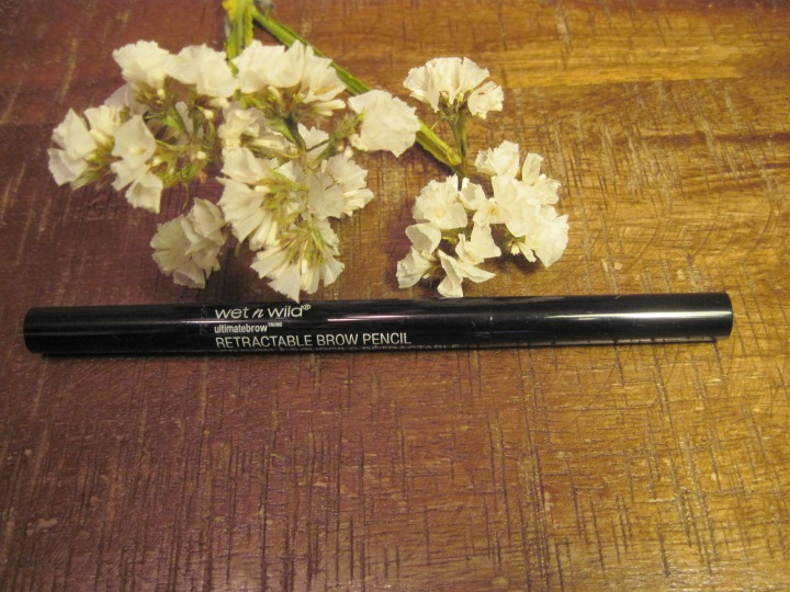 The $2.99 Brow Pencil that Works