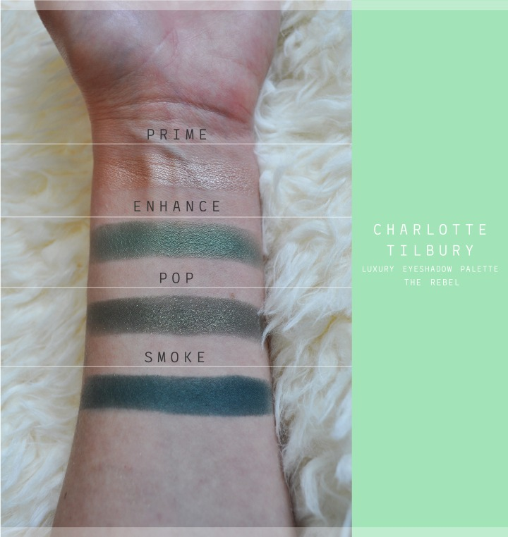 CT Swatches 2