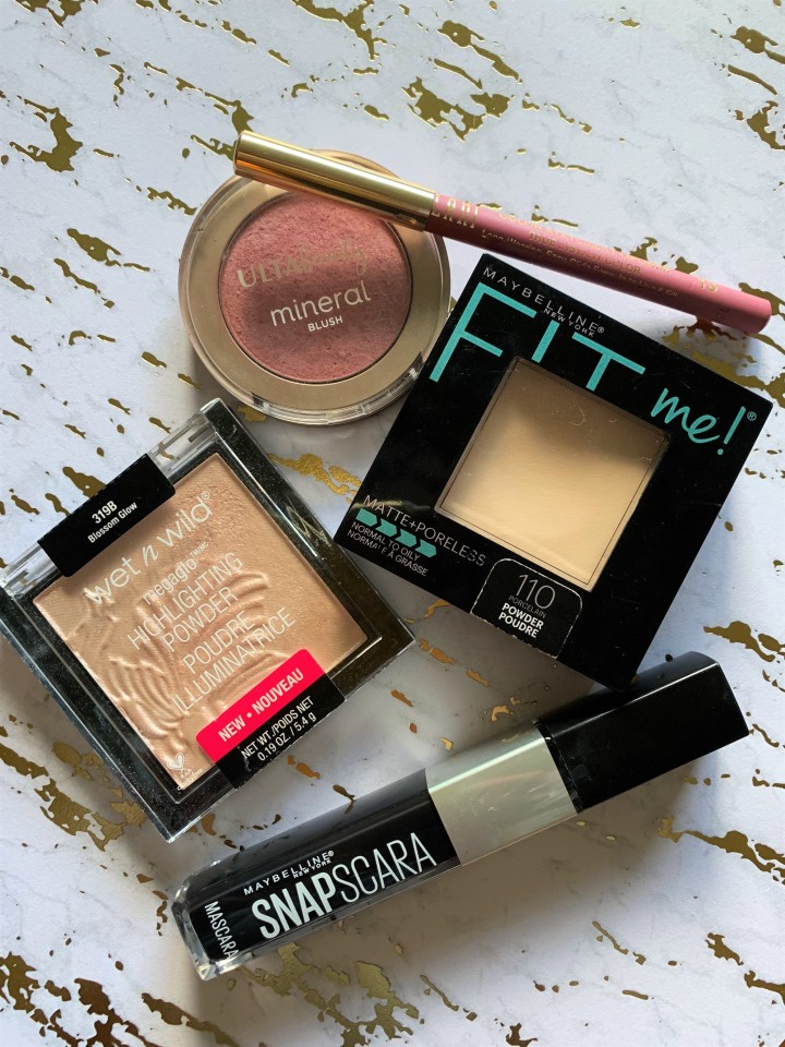 5 Drugstore Products That Are as Good as High-End
